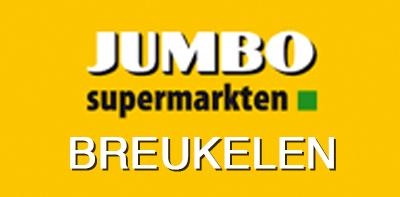 jumbo4
