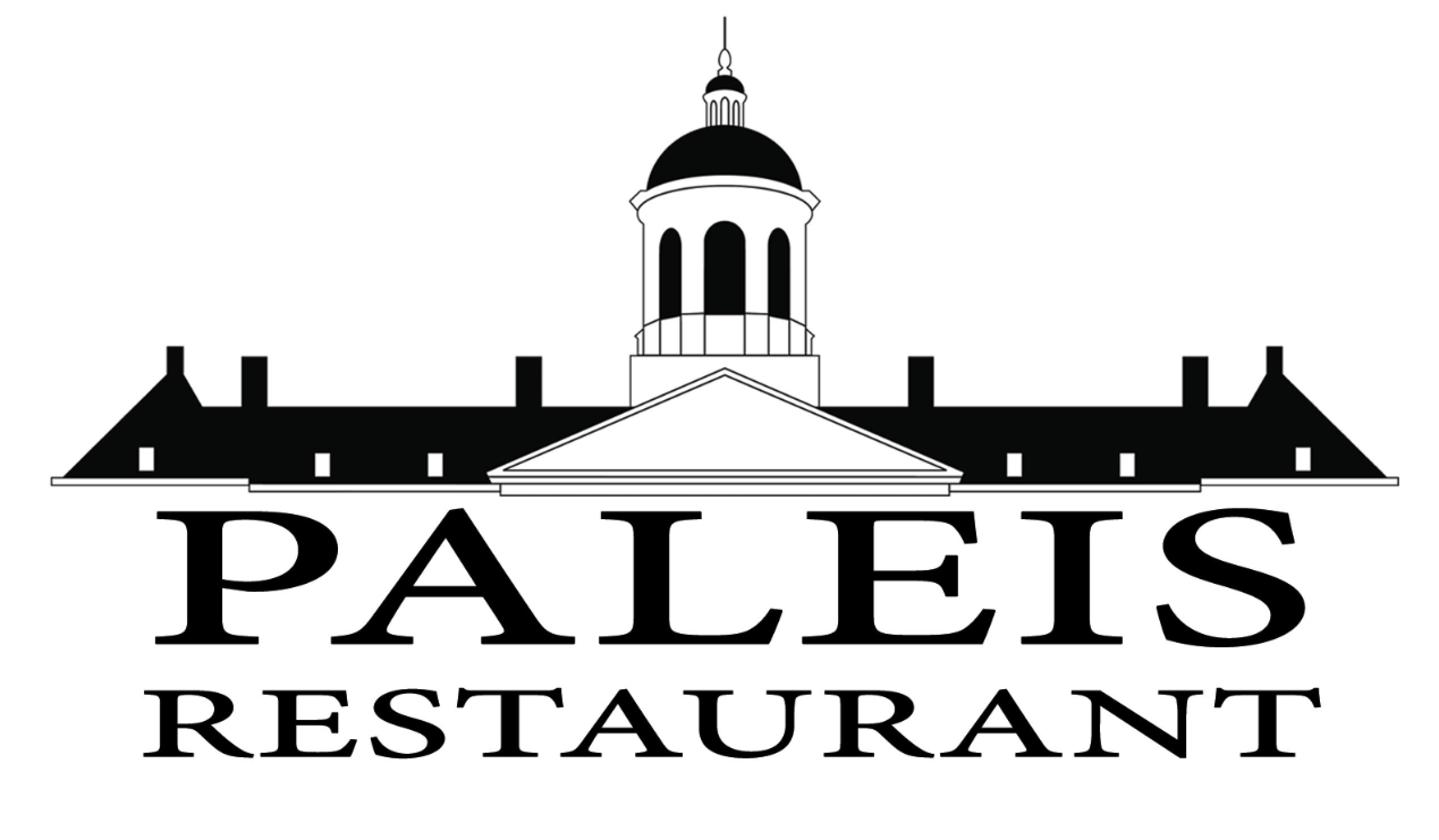 logo-restaurant-paleis