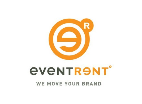 Foto Logo EventRent