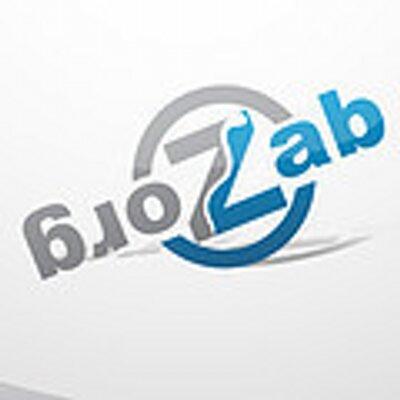 Logo Zabzorg